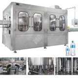 Cgf14-12-4 Bottled Water Washing Filling Capping Machine Price