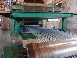 Conveyor Belting Steel Cord Rubber Belt with Cold Resistance