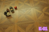 High Quality Oak Flooring Cheap Laminate Parquet Wood Flooring Prices