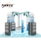 Tradeshow Booths Exhibits and Displays Design