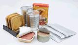 Chicken/Beef/Lammb/Fish Canned Wet Food Humid Pet Food