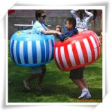 Body Bopper Inflatable Bumper /Inflatable Zorb Ball