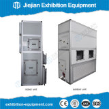 Ductable Air Conditioner for Outdoor Exhibition Industrial Tent
