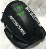 Fashion Monster Racing Motorcyle Cycling Tail Bag