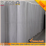 PP Spunbond Upholstery Fabric Sofa Fabric China Manufacturer