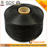 FDY PP Multifilament Yarn Factory