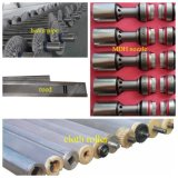Water Jet Loom Spare Parts/Mdh Nozzle/Cloth Roller/Beam Pipe/Reed