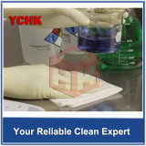 Super Absorbent Microfiber Cloth Dust-free Wiper Clean Test Bench