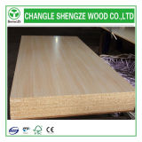 Cheap Particle Board/ Whole Sale Price Particle Board