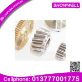 CNC Machining Part Precision Transmission Gear From China Planetary/Transmission/Starter Gear