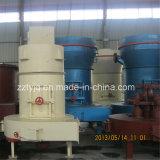 High Pressure Fine Powder Mine Grinding Mill