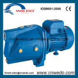 Wedo Jsp-355A Electric Self-Priming Water Pump for Irrigation