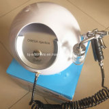 Home Use Personal Skin Care Oxygen Therapy