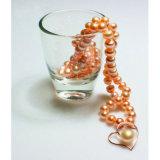 OEM New Fancy Children's Necklace Jewelry
