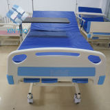 Factory Direct Price Two Function Adjustable Medical Care Patient Bed