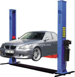 Hot Sale High Quality Car Lift for Lifting
