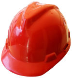 Building ABS Safety Cap with High Quality