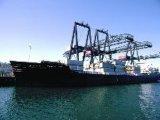 How Long Times Shipping Freight From China to Russsia/Estonia/Latvia/Republic of Lithuania/Ukraine/Moldova/Germany/Czekh/Slovakia/Hungary/Austria/Denmark/Liech