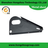 Anodized Bending Sheet Metal Part with Competitive Price