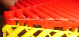 High Quality Good Price Bar Grating with Ce Standard