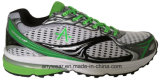 Mens Outdoor Running Shoes Sports Shoes Trainning Sneaker (815-7098)