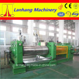 Xk 610*2030 Rubber Mixing Mill