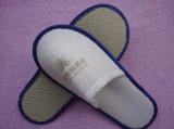 Disposable Hotel Slipper/Hotel Amenity Slipper