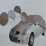 Cobertor PARA Auto/PEVA&PP Cotton Car Cover (FD-104020)