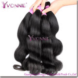 Unprocessed Remy Peruvian Virgin Human Hair Bulk