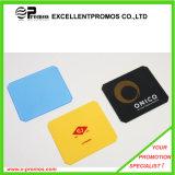Customized Logo Cheap Auto Plastic Ice Scraper (EP-S9800)