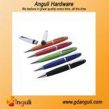 Crystal Touch Pen U Disk USB Pen Drives Ad Pen U Disk Gift Pen, Vkn20369