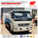 Factory Direct Sale Right Hand Drive 10cbm Water Sprinkler Truck