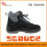 Waterproof Blundstone Safety Shoes, Cheap Rigger Boots Sns741