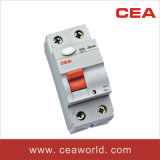 ID New Residual Current Circuit Breaker (CENL 2P)