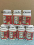 Red Weight Loss Capsules Dr Mao Slimming Pills
