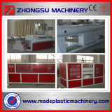 Low Price PP Pipe Making Machinery