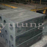 Square Rubber Fenders for Dock with Good Price