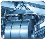 Cargo High Performance Lifting Equipment (MW16 series)