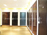 Best Price Steel Security Door, Cheap Steel Security Door