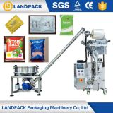 Fully Automatic Powder Salt Sugar Small Bag Pouch Packing Machine
