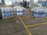 Top Quality Sodium Diethylhexyl Sulfosuccinate 50% Water Treatment Chemicals with Best Price