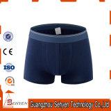 Customize Personal Popular Sexy Men Underwear of Cotton