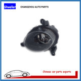 Car Fog Lamp for Geely Emgrand Ec8