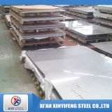 Stainless Steel - Grade 430 (UNS S43000) -Building Material