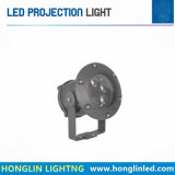 Wholesale 5W LED Projector Light with Auto LED Light