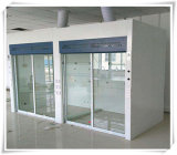 Lab Use Fume Hood