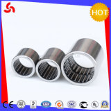 HK303738 Roller Bearing with High Speed and Low Noise HK253316
