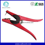 Ear Tag Applicator / Ear Tag Forcep / Ear Tag Plier