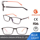 Unique 2018 New Mode Custom Logo Best Fashion Trend Man and Woman Unisex Tr Optical as Eyewear Glasses Frames Online
