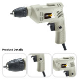 350W 10mm Variable Speed Electric Impact Drill